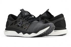 Reebok FloatRide Run Flexweave Review: Learn From The Past, And Listen to What Your Sibling Tells You