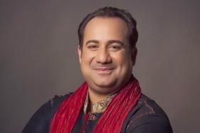 Pakistani Singer Rahat Fateh Ali Khan Accused of Smuggling Foreign Currency, ED Issues Notice