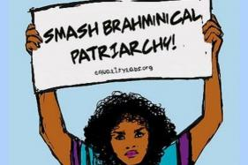 Five Reads that will Help you Understand 'Brahminical Patriarchy' and What it Means