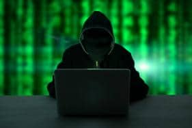 Dark Web Exposes Computer-Server Data Transfer to Hackers