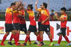 East Bengal Exploring Tie-Up Possibilities with FC Barcelona