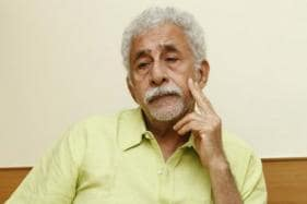 Naseeruddin Shah Vows to Stand by Lynch Victims: We Have Faced Not Even Two Percent of Their Sufferings
