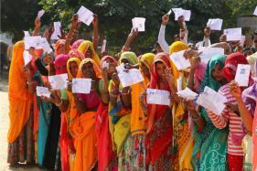Bypolls to 17 Local Body Seats in Rajasthan on June 10: Election Commission