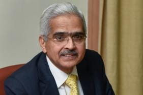 At The End of The Day, It is Govt Which Runs Economy, Says New RBI Governor