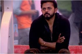 Would Love to Work with Steven Spielberg: Bigg Boss 12 Runner-up Sreesanth