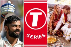 From Big Fat Shaadis to Kohli Mania, Here Are 7 Unforgettable Gifts India Gave the World in 2018