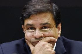 Urjit Patel's Resignation Highlights Risks to RBI's Policy Priorities: Fitch