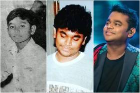AR Rahman Turns 52: 10 Lesser-Known Facts About the Musical Maverick