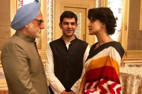 The Accidental Prime Minister Movie Review: It Fails to Deliver On the Promise