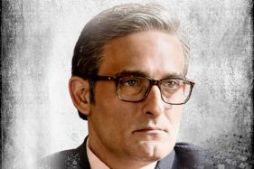 Akshaye Khanna was First Offered Sunil Dutt's Role in Sanju but He Couldn't Do It, Here's Why