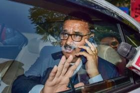 Axed CBI Chief Alok Verma Quits After Refusing to Join New Role, Says Natural Justice Was Scuttled
