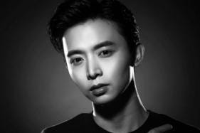 Singapore Heartthrob Aloysius Pang Dies During Military Training in New Zealand