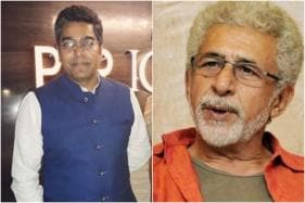 Ashutosh Rana on Naseeruddin Shah's 'Freedom of Speech' Video: Opinions Should be Expressed Gracefully