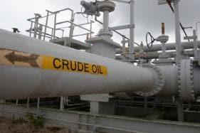 Iran Set to Invest in Chennai Petroleum Corporation, Says Ambassador