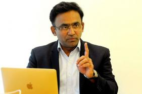 'Gender Sensitisation' Programmes on the Anvil: BCCI GM Saba Karim