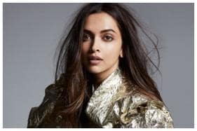 Here's What Deepika Padukone Surprised Her Fans With on Her Birthday