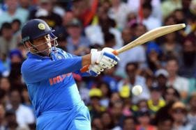 WATCH | Dhoni Visualises a Chase Like Tennis or Boxing Match: Kalra