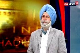Shades Of India, Episode 144: All You Need To Know About 1984 Anti-Sikh Riots
