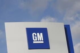 GM Sold 200,000 Electric Vehicles in US by 2018, Triggering Tax-Credit Phaseout