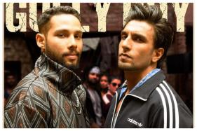 Ranveer Singh Raps About Life in Shantytown in Gully Boy New Song Mere Gully Mein