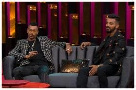 Hotstar Takes Down Controversial Episode of Koffee With Karan After Hardik Pandya Row