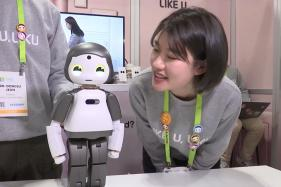 Make Owners Happy: Social Robots' Only Aim