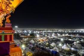 Kumbh Chronicles: How Much Money Does It Take To Make The Mela A Success