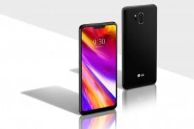LG to Launch G8 ThinQ on Eve of MWC 2019: Everything You Need to Know