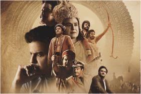 NTR Biopic Kathanayakudu: Balakrishna Film Opens to Positive Response