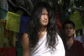 Nepal Probes 'Buddha Boy' over Disappearances of Devotees from Ashram