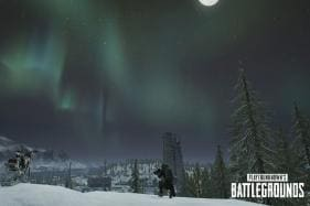 PUBG Teases 'Awesome Patch' And Night Mode For Vikendi Map: Everything You Need to Know