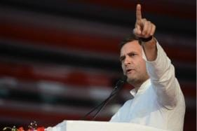 Will Not Rest Till Murderers of Youth Congress Workers are Brought to Justice in Kerala: Rahul Gandhi