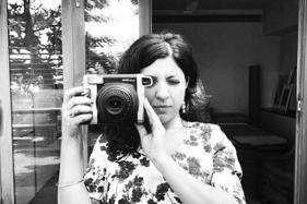 Zoya Akhtar: Actors Get Paid a Lot but Technicians Don't, It Should Change