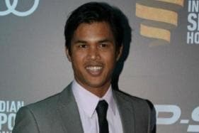 AITA Challenges 'Biased' Somdev Devvarman to Implement His Vision