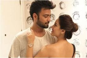 Manish Naggdev Confirms Break-up with Srishty Rode, Clears the Air on Rohit Suchanti