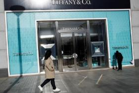 Tiffany to Disclose Info on Diamond Origins to Assure Transparency