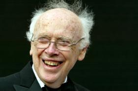 Noble Laureate and DNA Pioneer James Watson Stripped of Title Over Racist Comments