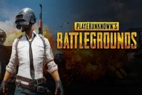 Fitness Trainer From Jammu Loses Mental Balance After Playing PUBG, Ends Up in Hospital