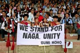 Citizenship Bill Inapplicable to Nagaland under Article 371(A), Says CM Rio