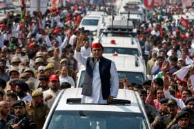 BJP Needs New PM face, If They Have One: Akhilesh Yadav