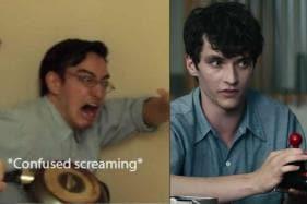 'Can't Make a Choice, Can't Not Make a Choice,' Netflix's Bandersnatch is Inspiring Indecisive Memes