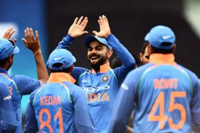 India vs Australia: WATCH | ODI Series Win Means India Have a Monkey Off Their Back: Memon