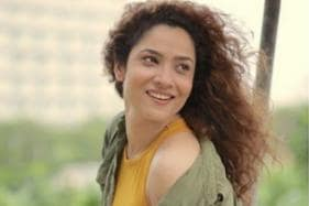 Yes, I'm in Love: 'Manikarnika' Star Ankita Lokhande Confirms Dating Vicky Jain