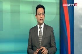 Best Of Bottomline: Today's Top Picks With Kishore Ajwani