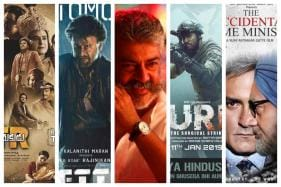NTR Biopic, Petta, Viswasam, Uri and Accidental Prime Minister: Big Battle Begins at Box Office