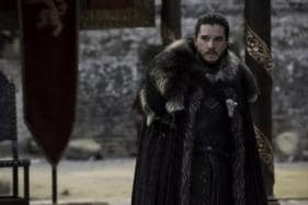 Winter Is Coming! HBO Announces Game of Thrones Season 8 Premiere Date, Drops a Chilling Teaser