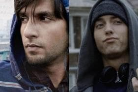 'Gully Boy' Trailer Mash Up With Eminem's '8 Mile' is the Best Thing You'll Watch Today