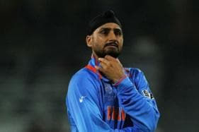 'Was Tendulkar Like This?' Harbhajan Singh Slams Pandya and Rahul For Sexist Comments