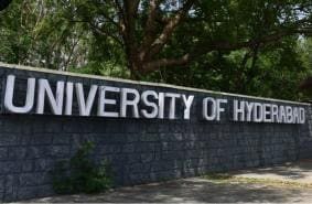 University of Hyderabad Gives Nod to Pay Tribute to Rohith Vemula