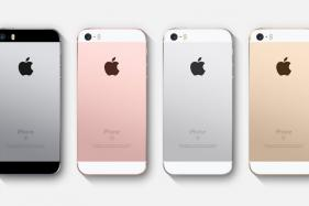 Is The Return of The Apple iPhone SE Indicating That a Truly Affordable iPhone May be in The Works?